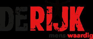 Adviesbureau De Rijk   Logo