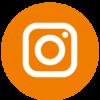 BrandDogs Instagram